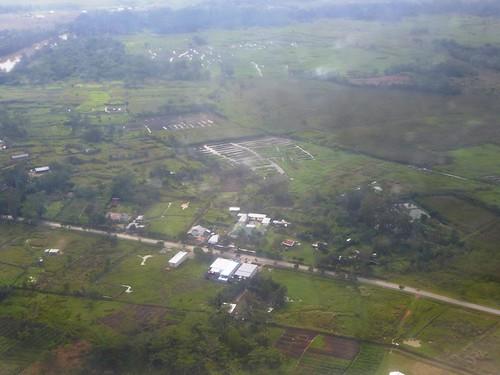 Papou13-Sentani-Wamena-avion (70)1
