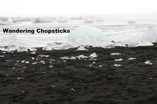 12 Jokulsarlon (Glacier Lagoon) - Iceland 17