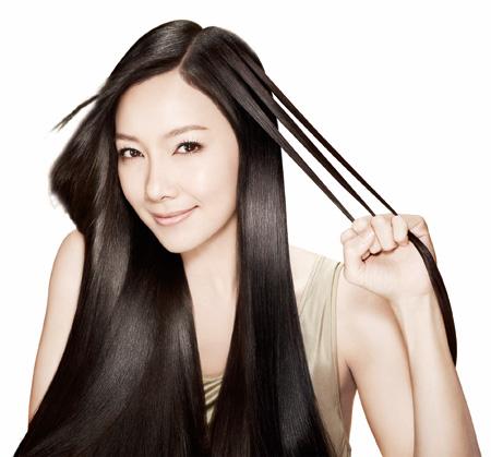 10-tieu-chuan-ve-suc-khoe-theo-dong-y-kienthuc-net-vn-6