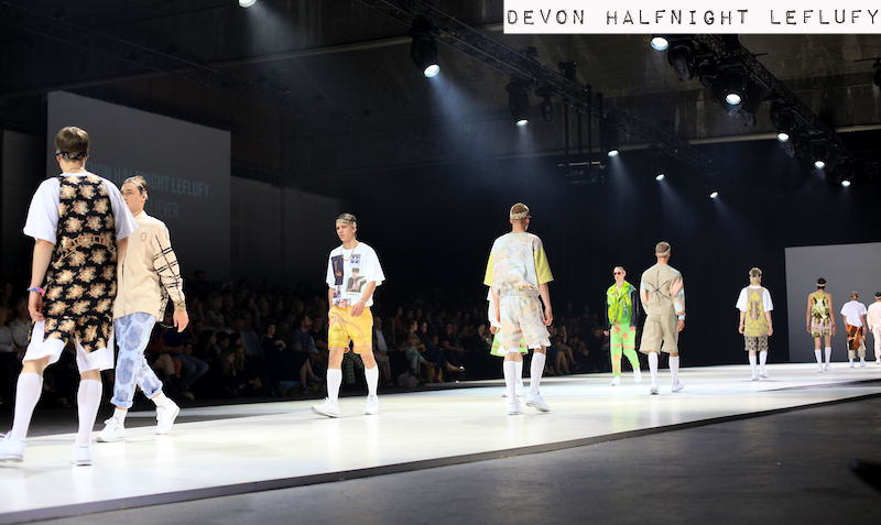 Antwerp Fashion 2013 (32)