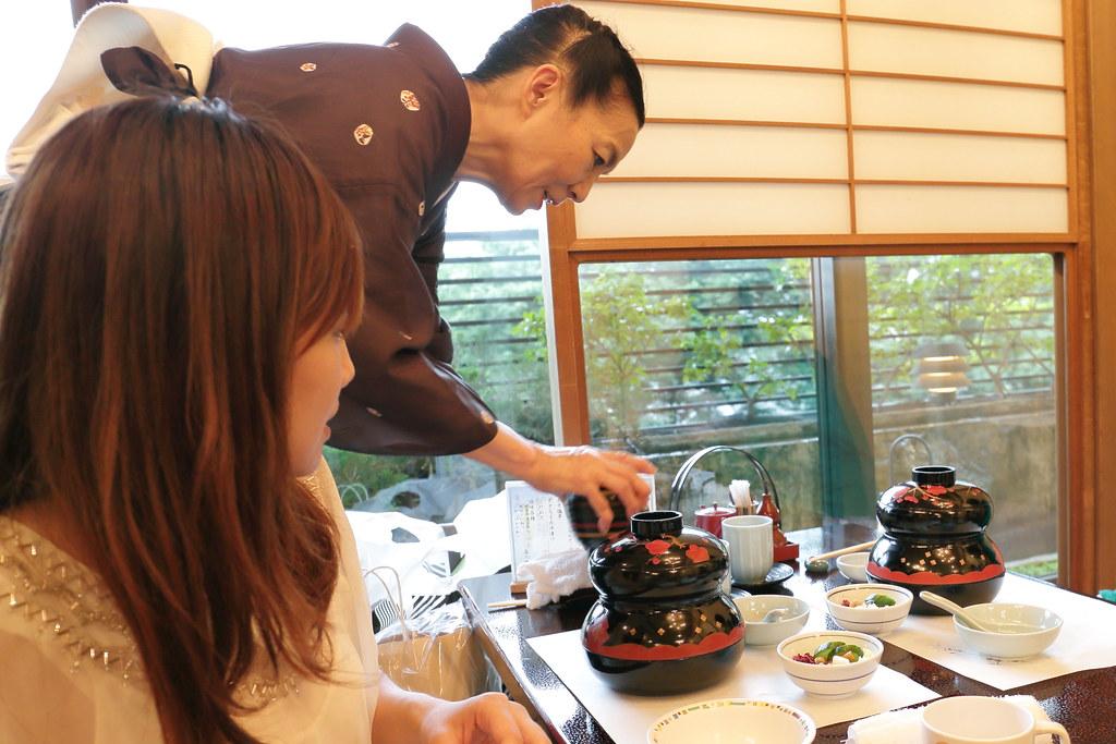 2013 Tokyo Food_099