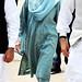 Sonia Gandhi in Kashmir 06