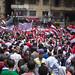 Tahrir June 30 2013
