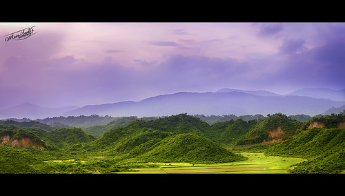 sky panorama mountains color green colors beautiful colo clouds nikon peace ngc blues tranquility hills valley serenity ban 50mmf18d sylhet bangladesh d90 sunamganj ashaura