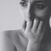 deep inside. by Artistic soul ∆