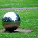Small photo of Sphere