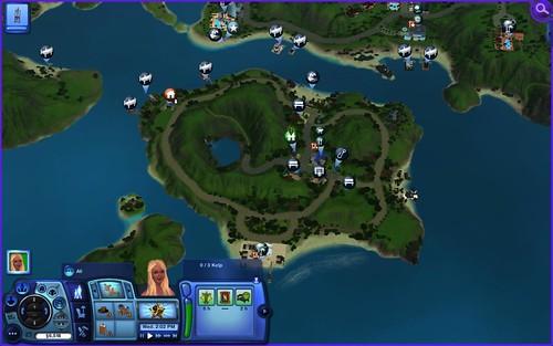 island-paradise-101-1024x640