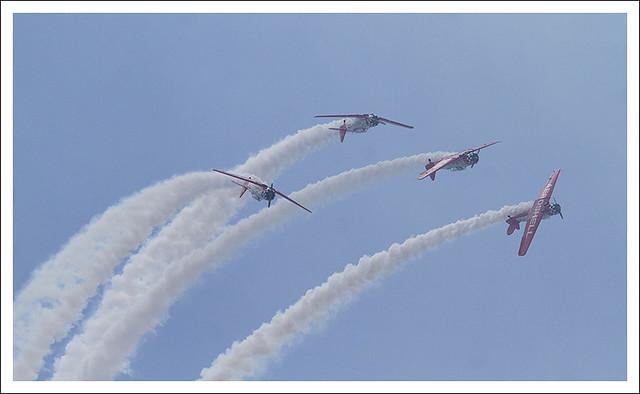Air Show 2013-07-05 15