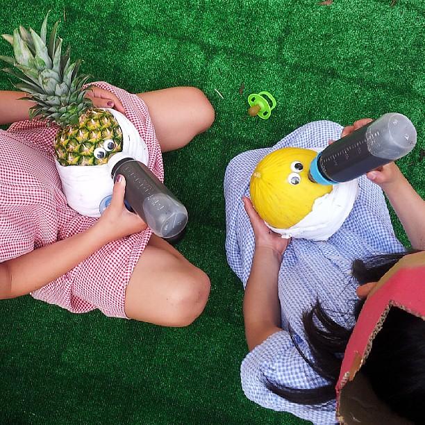 hatfair-bottlefeeding