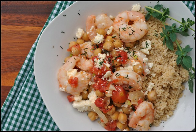 greekshrimpcouscous2