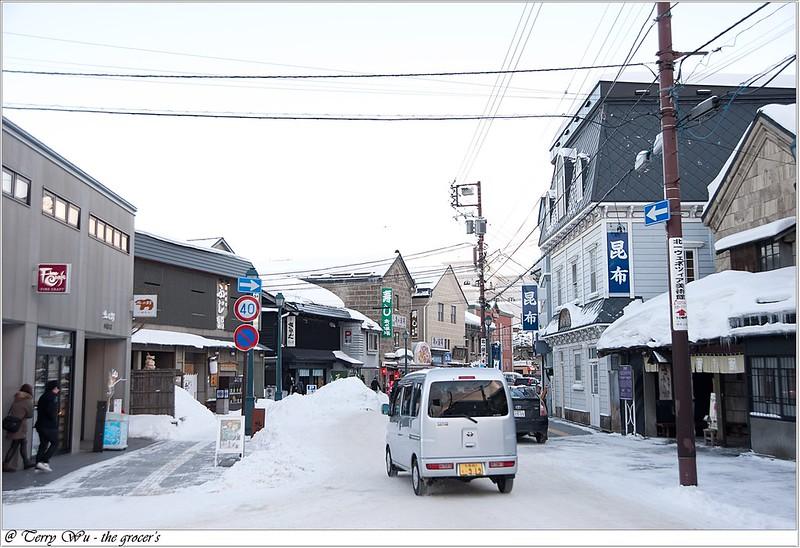 Day3 - 小樽街道-11