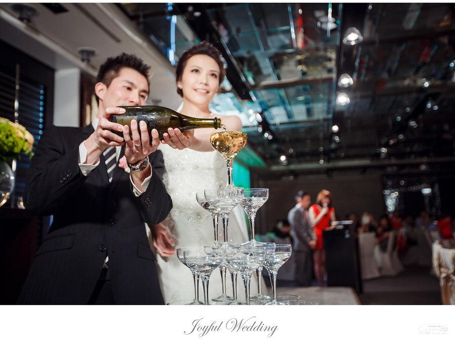 Jessie & Ethan 婚禮記錄 _00116