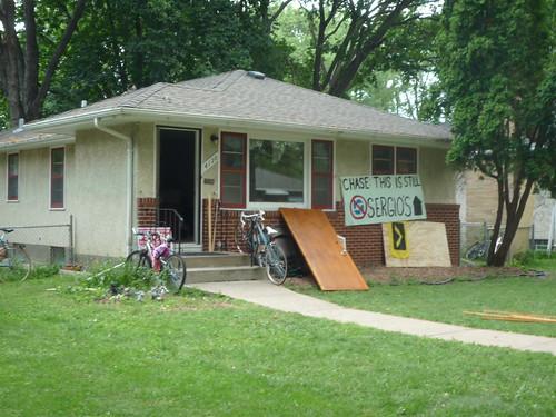 Sergio Eviction 1 007