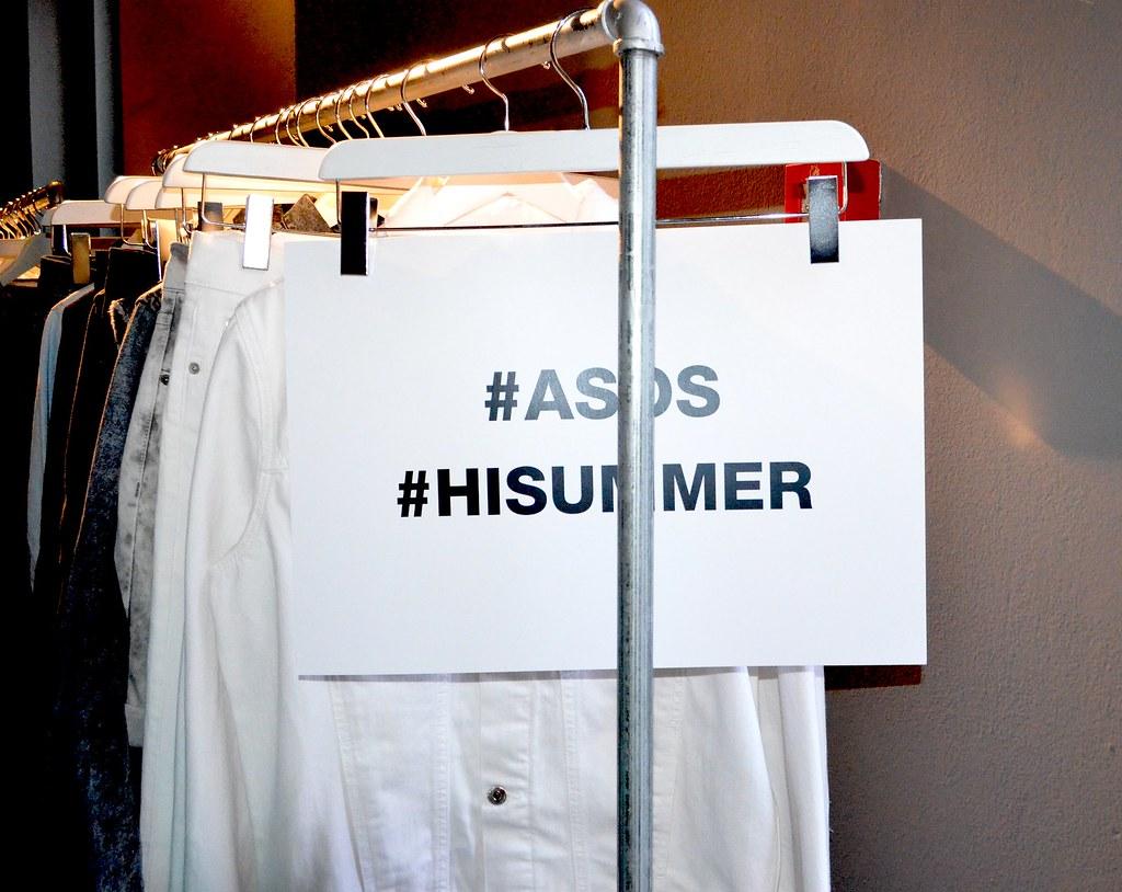 asos-hisummer-2013-08