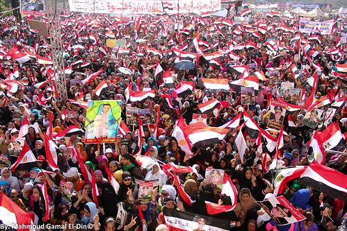 war protest egypt civil revolution terror terrorism mb struggle sisi marches sitin tahrir clashes heliopolis june30 july26 morsi morsy ikhwan etihadeya