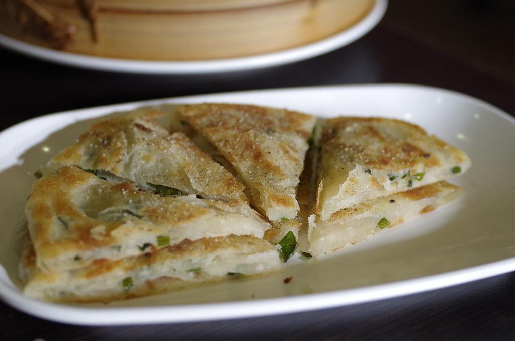山東姥姥麵食館 (K-01)