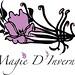Logo_magie_definitivo