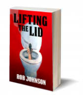 Lifting the Lid