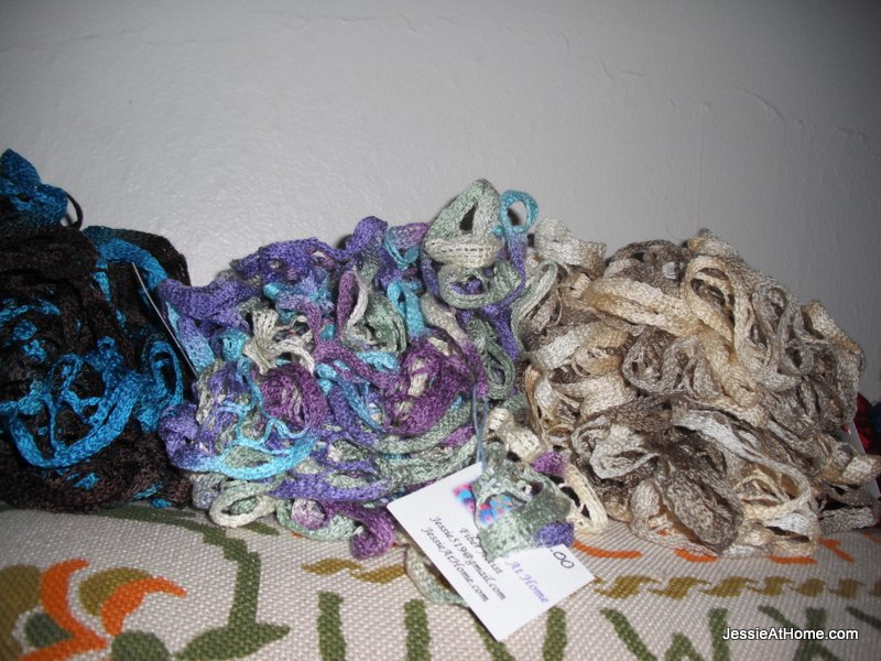 More-Ruffle-Scarves