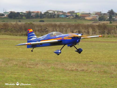 2º EVAER-  Encontro Vacariense de Aeromodelismo 3 e 4 de Agosto 2013 9441484409_d78c5e4144