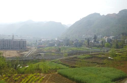 Hubei13-Wuhan-Chongqing-Wanyuan (31)