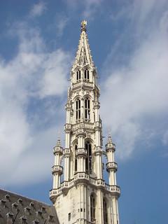 062 Stadhuis