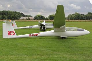 G-CHHT (855)