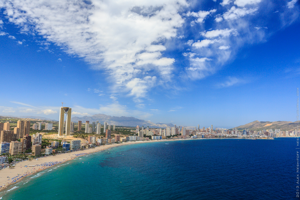 2013-Spain-Benidorm-Review-027