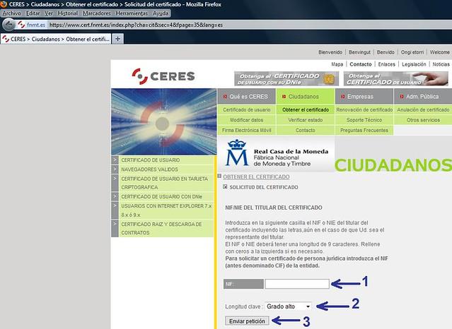 Imagen paso 1 Firefox