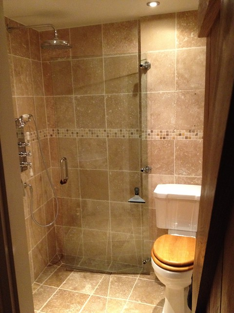 Smallest Size For A Wetroom Moneysavingexpert Com Forums