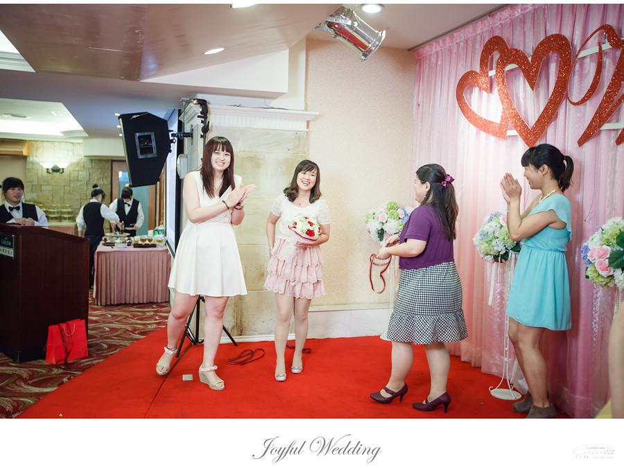 士傑&瑋凌 婚禮記錄_00165