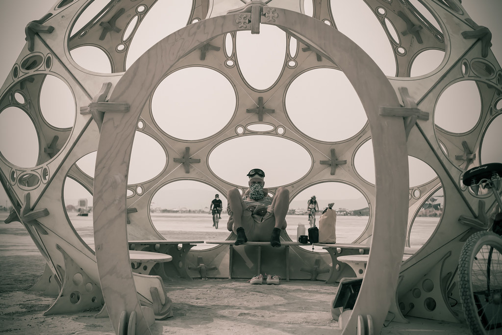 Burning Man 2013 - Cargo Cult-1.jpg