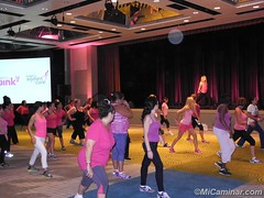zumba, performing arts, entertainment, dance, person, physical exercise,