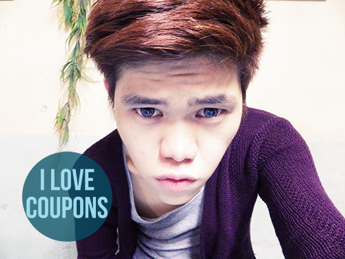 coupons contact lens, couponing, extreme couponing
