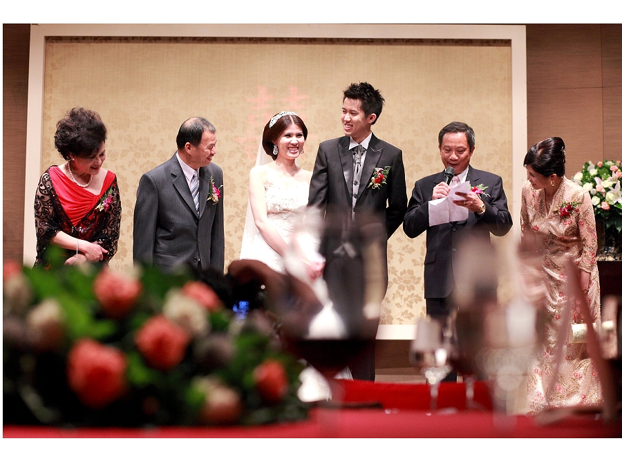 婚攝,婚禮記錄,搖滾雙魚,國賓大飯店