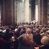 Coltivando neuroni con Mozart al Duomo #MiTo #classic