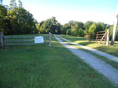 Harmonizing Health Retreat - Bedford KY - Trimble County
