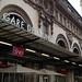 Paris Gare de Lyon by David McKelvey