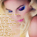 romantic-lesg-of-love-couple-green-eyes-poems by alishapatel