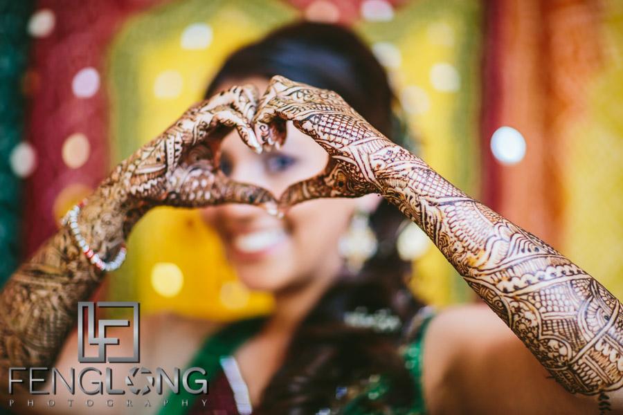 Mehndi Night Photography : Recent work shireen imran s mehndi night atlanta