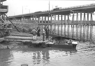 Cầu Saigon