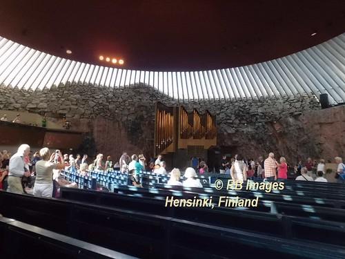 Finland.Helsinki