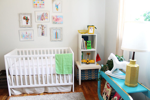 Temporary Nursery (5)