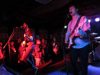 079 Surfer Blood
