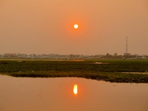 Phnom Penh-Lac Boeng Kak (5)