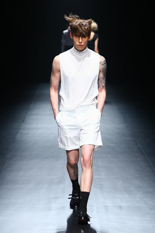 SS14 tokyo CHRISTIAN DADA019_Simon Nygard(Fashion Press)