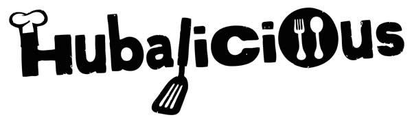 Hubbalicious-Logo