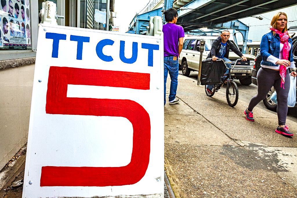 TT-CUT-5--Kensington