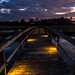 Photo credit: Outdoor Illumination, North Carolina