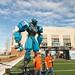 Oklahoma State University vs University of Kansas Football Game, Saturday, November 9, 2013, Boone Pickens Stadium, Stillwater, OK